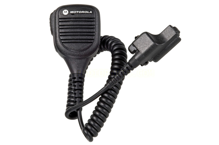 radio_motorola_accessories_microphone_lapel-767x511