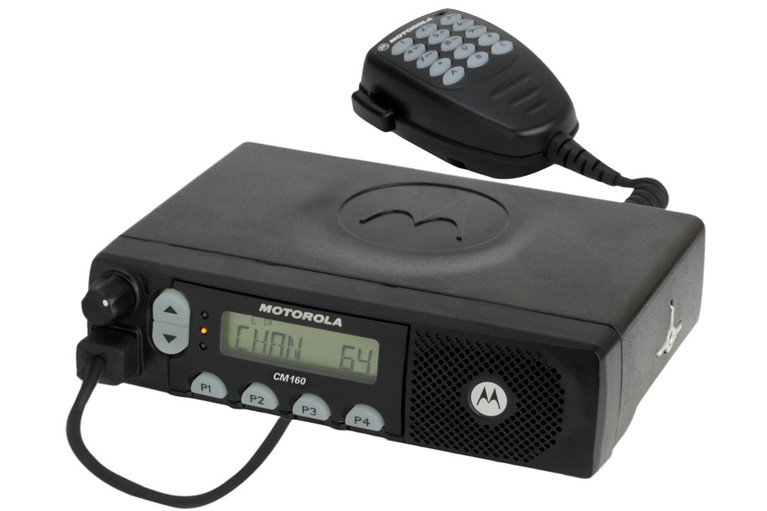 radio_motorola_analogue_base_cm160-767x511