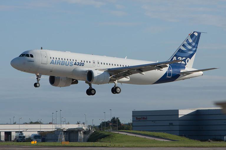 Airbus-1-767×511