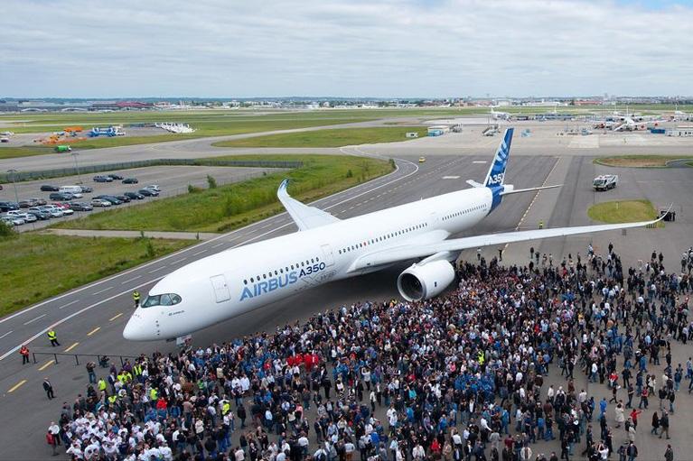 Airbus-2-767x511