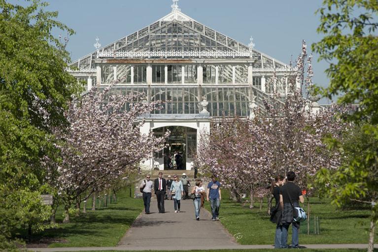 Kew-Gardens-1-767×511