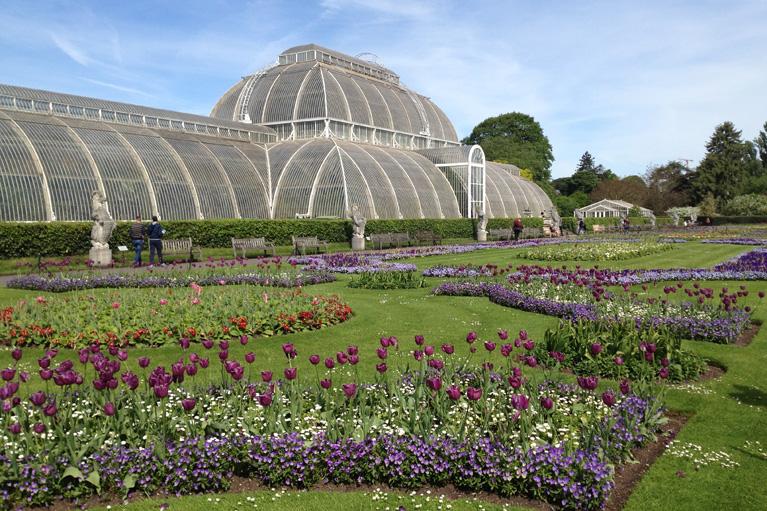 Kew-Gardens-2-767×511