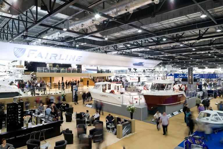 London-Boat-Show-4-767×511
