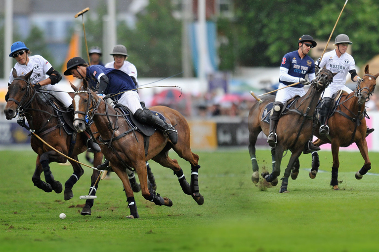 polo_in_the_park_1 767×511