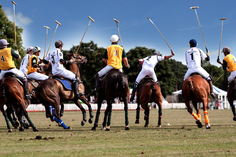 polo_in_the_park_2 767×511