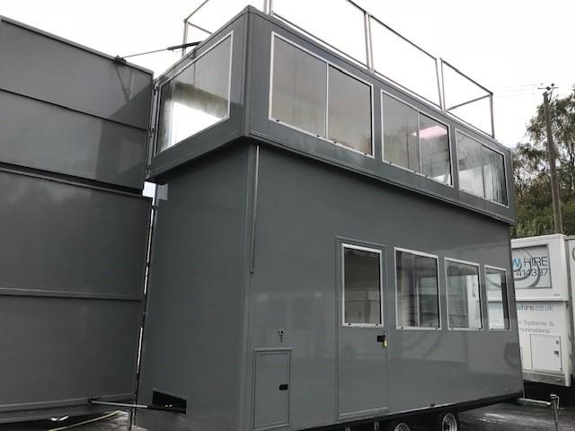DD7 external
